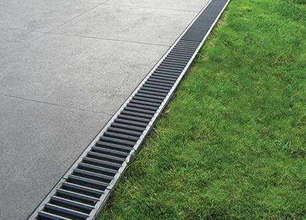 Drain Layers Wellington Drainage Unblockers Lower Hutt