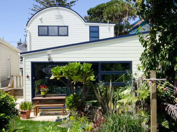 Roof Repairs Wellington Re Roofing New Roofs Lower Hutt